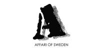 a1-logo-affari-2_1006981734